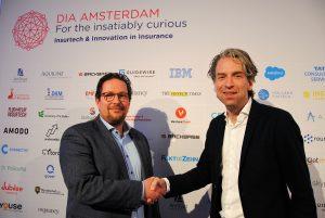 RISK en Openclaims starten samenwerking